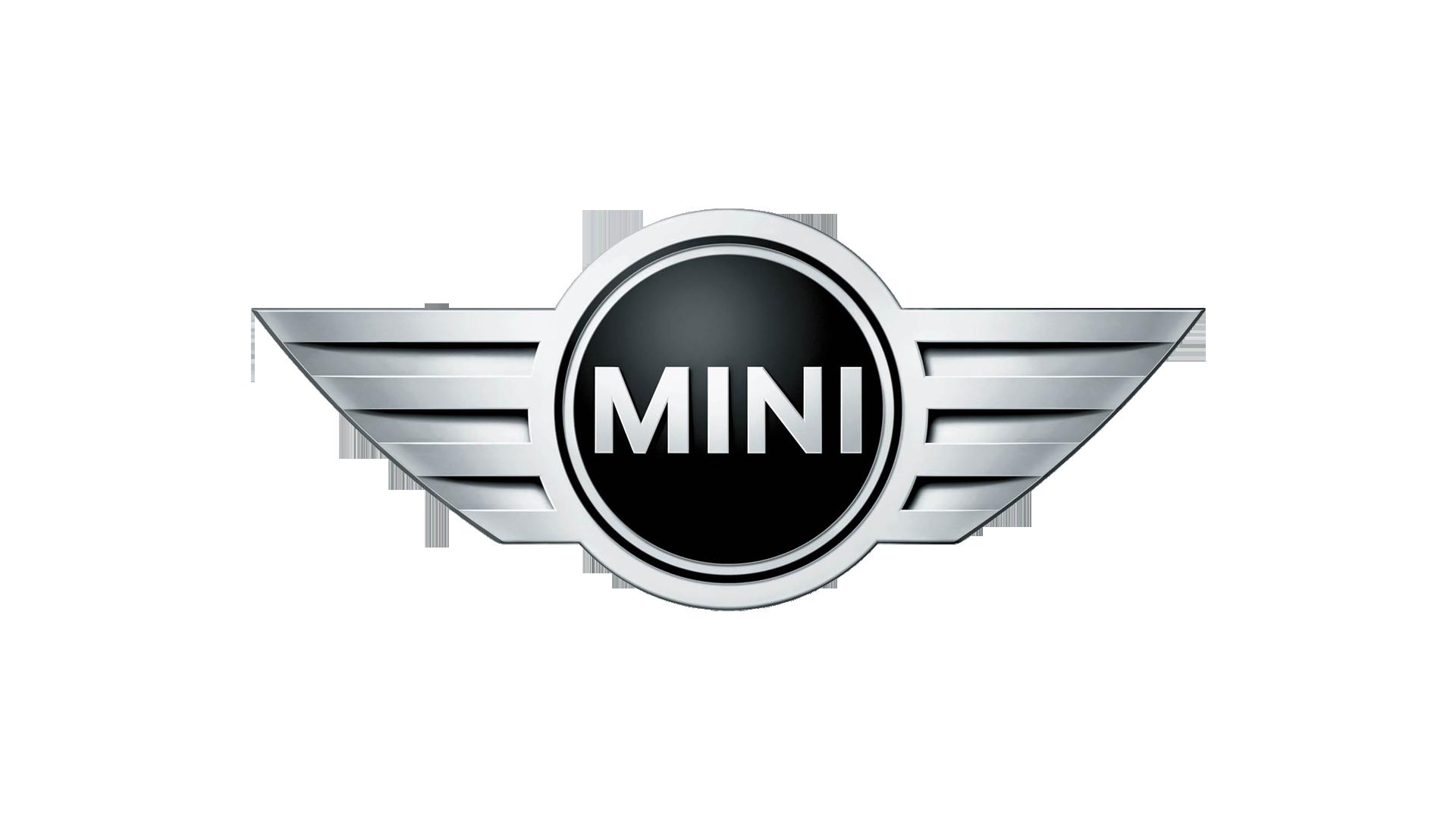 mini cooper servisi