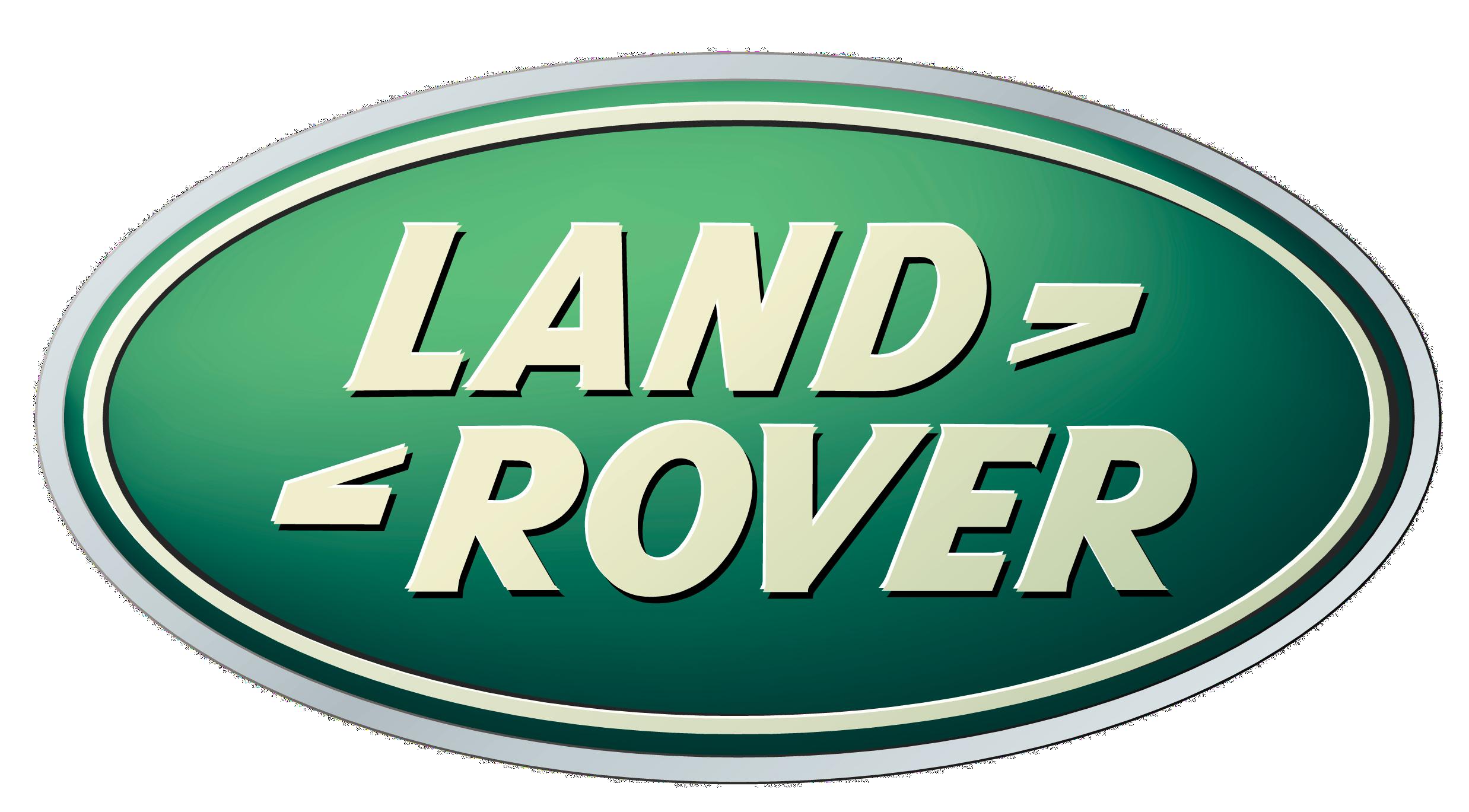 adana land rover servisi