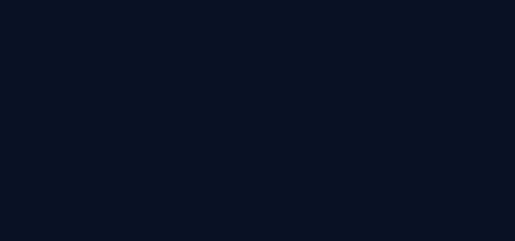 karademirler özel bmw servisi